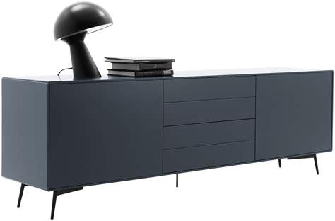boconcept australia modern sideboards storage cabinets boconcept furniture
