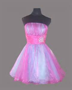 prom colors popular rainbow prom dress buy cheap rainbow