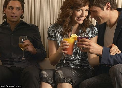 swinging jealousy bisexual men are more jealous when dating women research