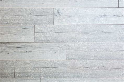 series wood professional 12mm harbour oak series woods professional 12mm laminate flooring oak white