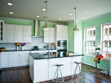 Sealing Painted Kitchen Cabinets Inspirational Sealing Painted Kitchen Cabinets Gl Kitchen Design