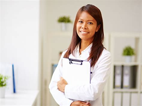 family practitioner programs family practitioner degree odu