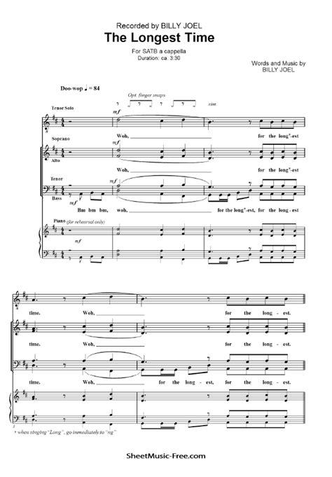 MUSICA ACAPELLA SCARICA