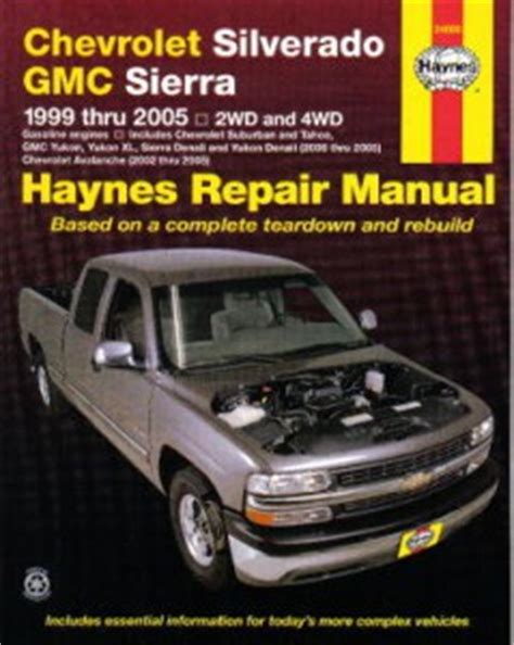 auto repair manual free download 1996 chevrolet g series 1500 security system online chevy astro van repair manual do it yourself html autos weblog