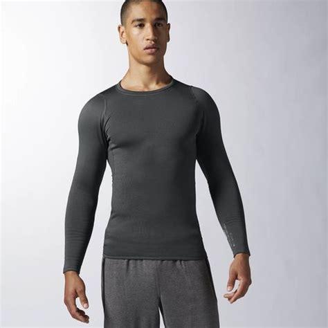 ropa de hombre 2016 reebok ropa deportiva para crossfit hombre 2016 moda