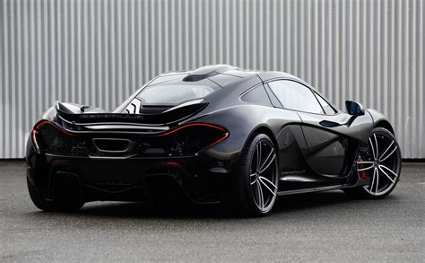 2014 mclaren p1 by gemballa photos specs and review rs