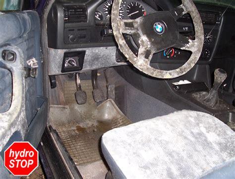 auto innenraum feucht 5752 schimmel ursachen erkennung bek 228 mpfung