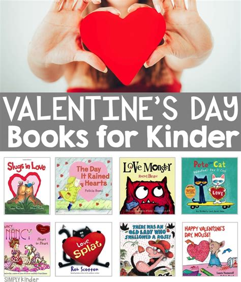 s day books s day books for kindergarten simply kinder