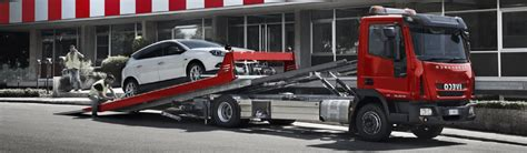Garage Mini Ile De by Eurauto Assistance Depannage Remorquage Automobile