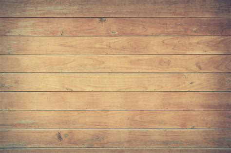 stock photo  abstract background board