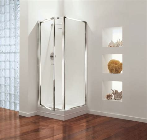 Reduced Height Shower Door 8 Best Images About Ideas For The House On Pinterest Most Popular Shower Doors And Shower