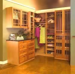 Wooden Closet Design Closets To Go Wood Walk In Closet Organizer Custom Closet