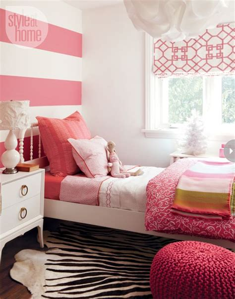 kids pink bedroom ideas 18 cute pink bedroom ideas for teen girls diy decoration tips