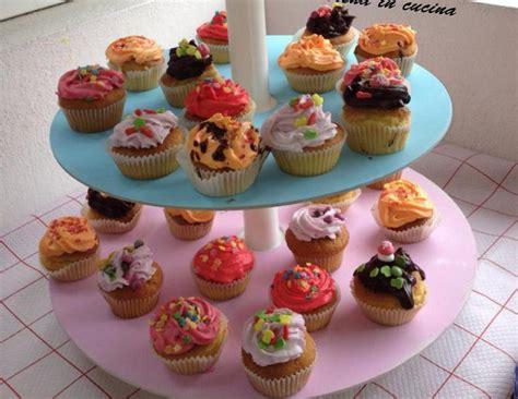 Preparare Una Festa by 5 Specialit 224 Da Preparare Per Una Festa Di Compleanno