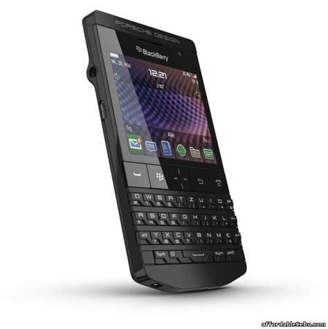 Hp Bb Tk Victory wts new blackberry z10 bb tk victory bb porsche design