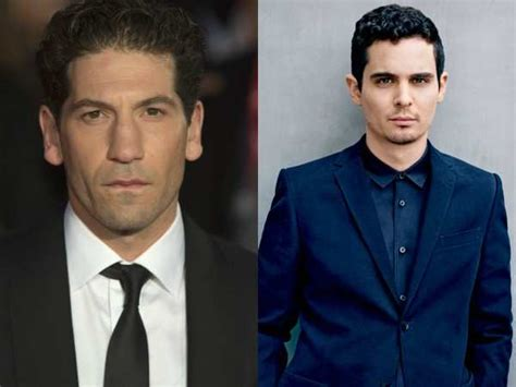 neil armstrong biography in telugu jon bernthal joins damien chazelle s neil armstrong biopic