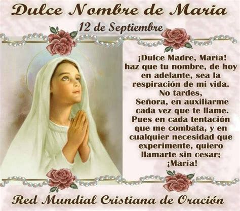 imagenes de la virgen maria para whats 192 best images about oraciones on pinterest tes amor
