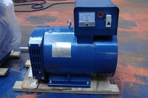 induction generator single phase gf3 30kw generator single phase induction generator buy gf3 30kw generator single phase