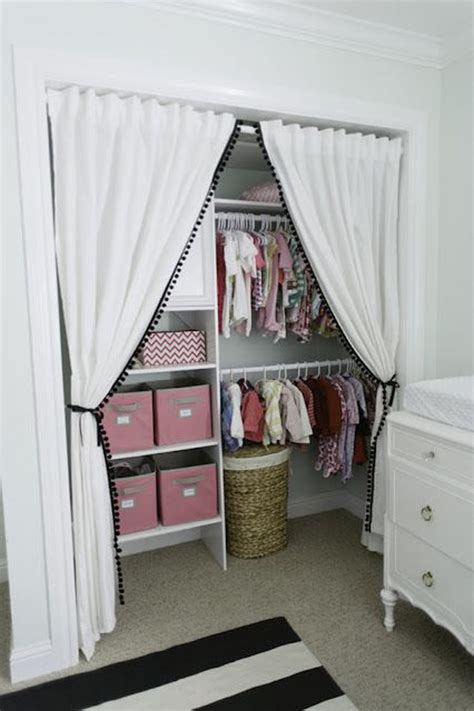 diy small closet organization ideas diy closet organization ideas