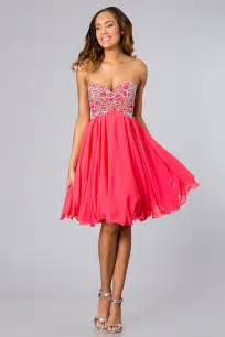 8th grade graduation dresses with straps dresses trend