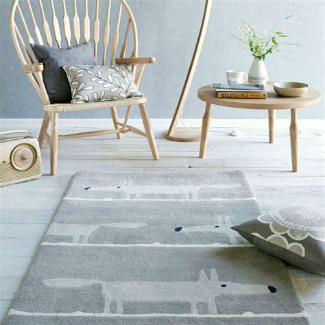 tienda online alfombras tienda online alfombras ao alfombra sr zorro