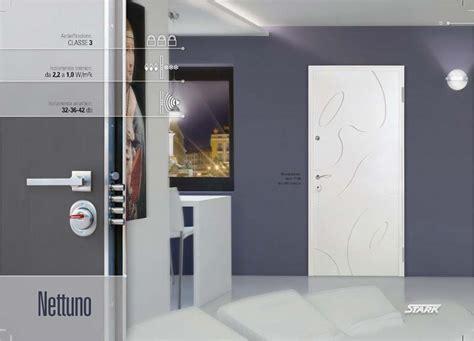 pannello interno porta blindata prezzo porte blindate e portoncini alcune immagini e soluzioni