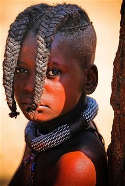 show pictures of togo braids 1000 images about african tribal fishtail braids on