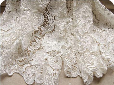 wedding fabric bridal dress wedding gown
