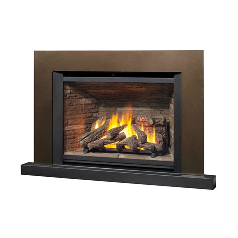 modern gas insert fireplace buy gas inserts on display gas inserts legend g4