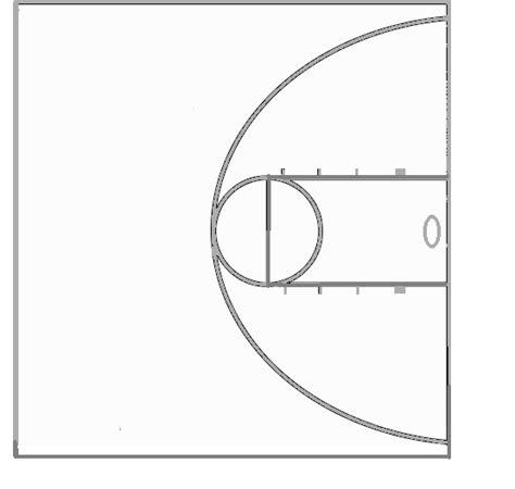 basketball templates coach resources d c everest basketball