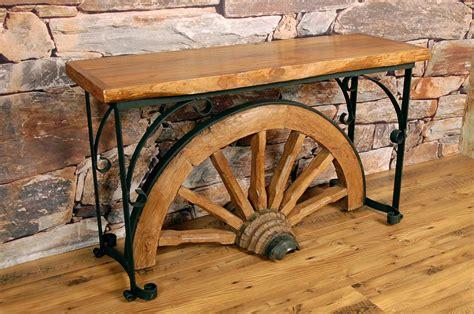 wagon wheel coffee table wagon wheel coffee table coffee table design ideas