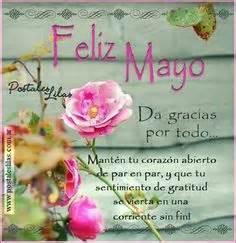 161 feliz mes de mayo 1000 images about celebracion de cada mes on pinterest