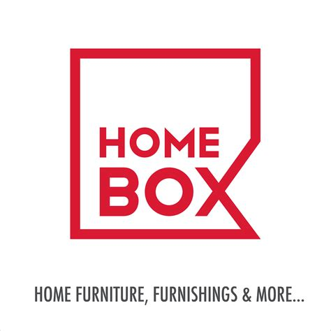 logo st for boxes 100 home furniture abu dhabi history repeats itself