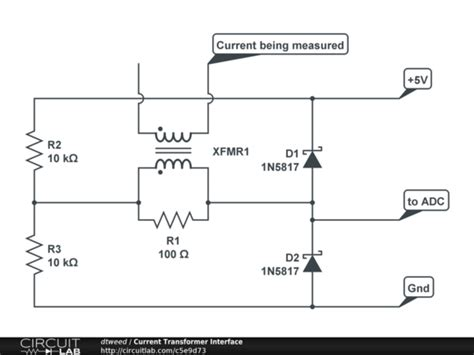current limiting resistor adc sensor limiting scaling and biasing analog input adc of microcontroller electrical