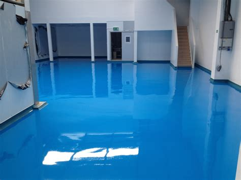 industrial flooring resin flooring acl industrial flooring