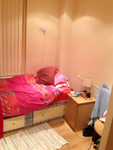Room For Rent 2016 Room Available To Rent Semseter 2016 In Liverpool