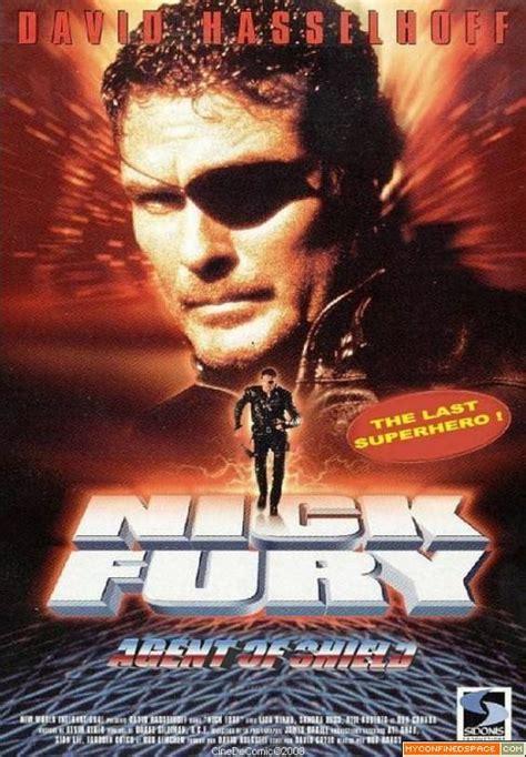 film marvel wiki ita image nick fury agent of shield movie poster 486x700 jpg
