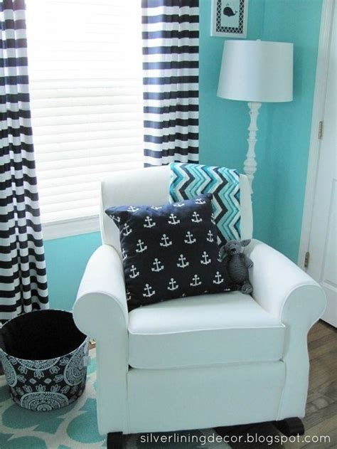 what color curtains go with turquoise walls what curtains go with turquoise walls quora
