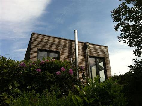 architekt remscheid start architekt remscheid architekten mennen 246 h r 246 hrig