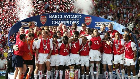 arsenal invincible team patrick vieira s 40th birthday 40 stats from his career