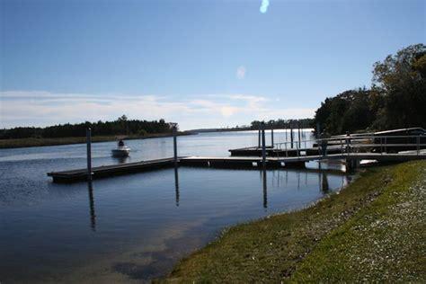 public boat r steinhatchee fl crawfordville fl in wakulla county fl homes for sale