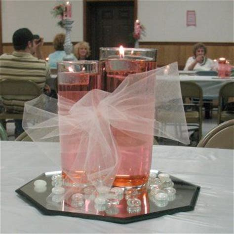 simple cheap centerpieces best 25 cheap table centerpieces ideas on