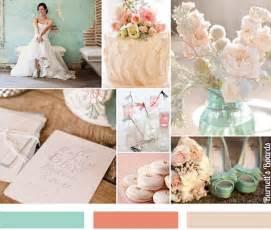 wedding idea mint wedding ideas and wedding invitations