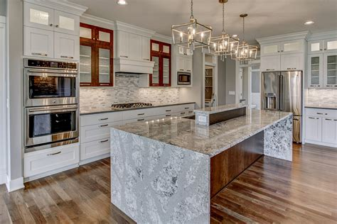 Cabinets Custom by Custom Kitchen Cabinets New Kitchen Cabinets Mn