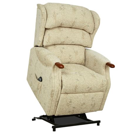 celebrity riser recliner celebrity riser recliner 28 images celebrity westbury
