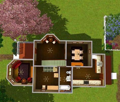 model rumah minimalis  lantai  bay window