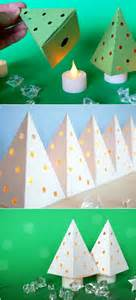 Christmas Decorations You Can Make At Home by 13 Lighted Christmas Decorations That You Can Make
