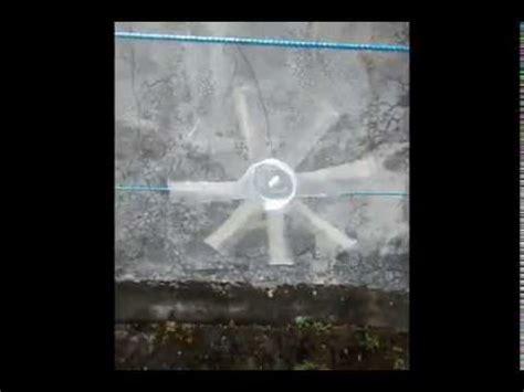 cara membuat mainan kincir angin dari barang bekas membuat kincir angin sederhana youtube