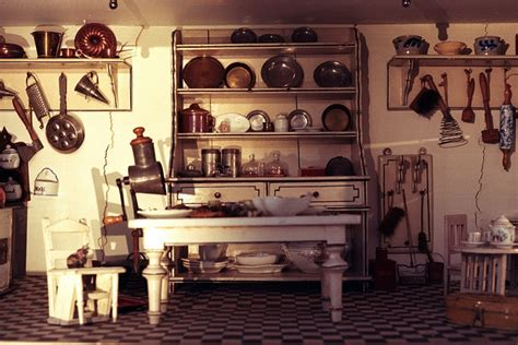cucina in miniatura best cucine in miniatura images home ideas tyger us