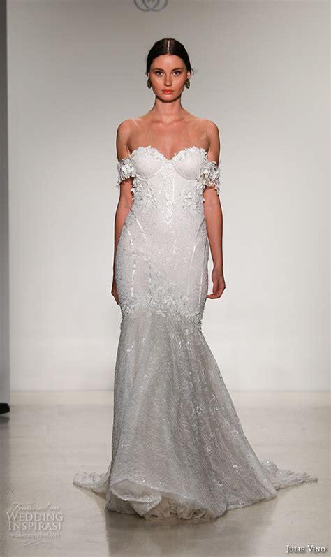 vino fall 2016 santorini wedding dresses